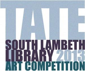 Art-competition-logo-FINAL-no-TFL