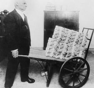 2011-04-07-money-wheelbarrow