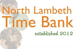 north-lambeth-time-bank