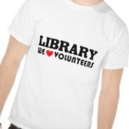 library_volunteer_6
