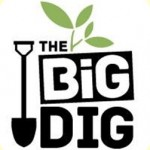 Big_Dig_thumb[2]