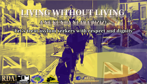 Livingwithoutlivingposter_small 2
