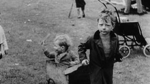 the_spirit_of_45_dogwoof_1930_slums_copyright_bbc