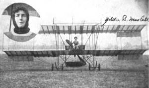 Hewlett book image