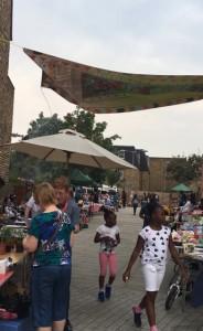 community-market-1