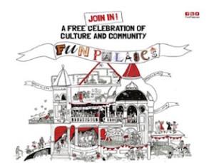 fun-palace