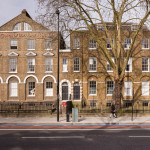 Art, Science and Traditional Craft: City & Guilds of London Art School